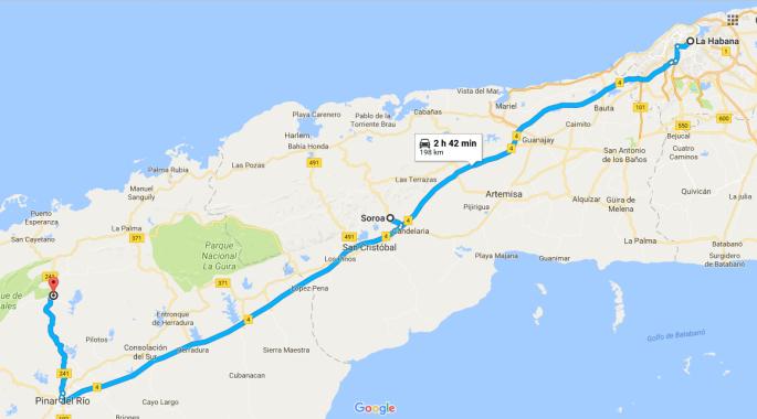 mapa-ruta-viñales