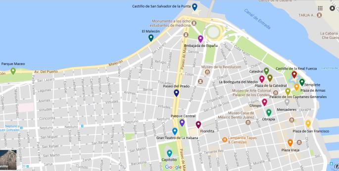 mapa_centro_habana_vieja.png