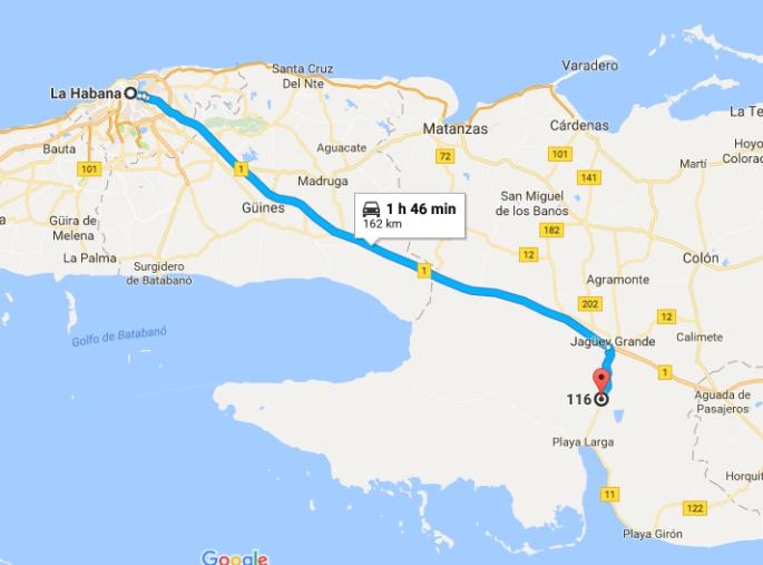 mapa_cienaga.png