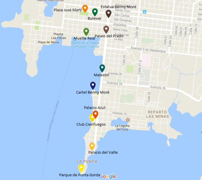 mapa_cienfuegos