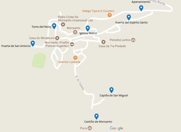 mapa_monsanto