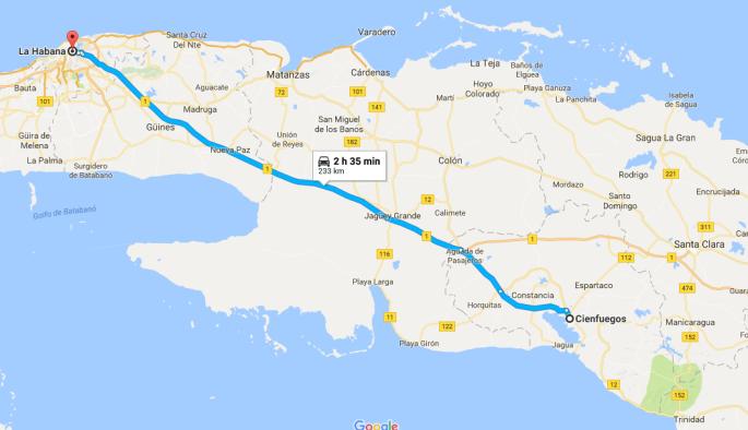 mapa_ruta_cienfuegos