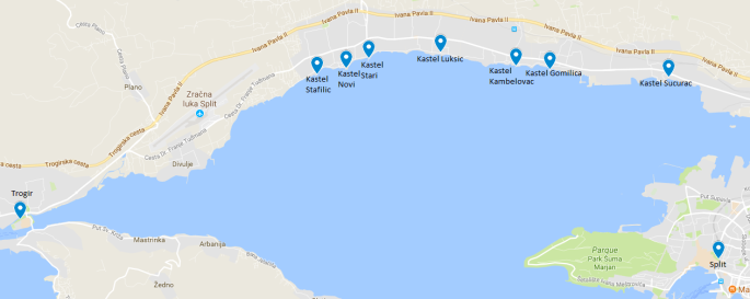 mapa kastela.png