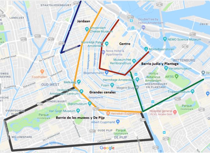 mapa_ruta_amsterdam.png