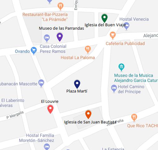 mapa remedios 2