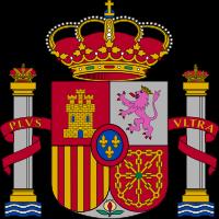 escudoespaña.png