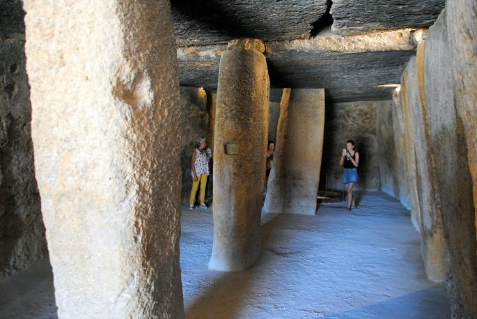 dolmenes10