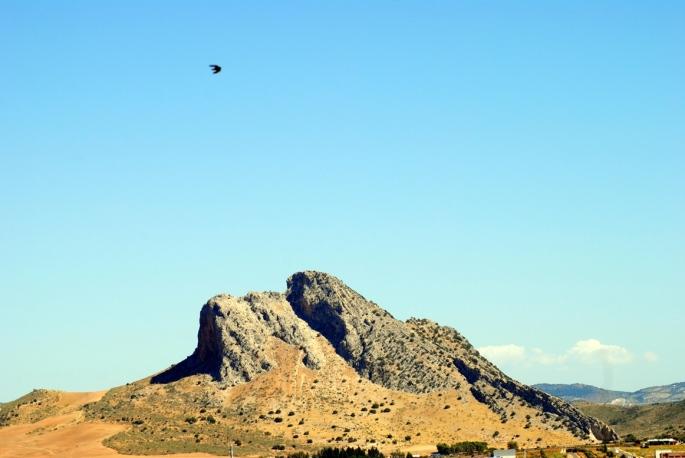 dolmenes12