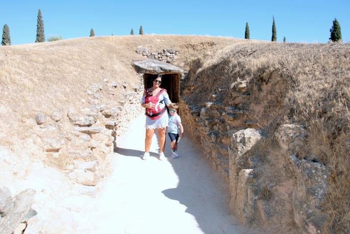 dolmenes3