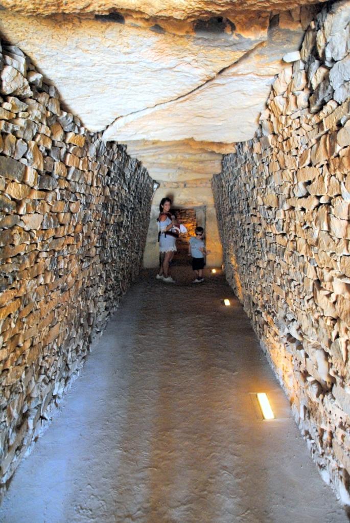 dolmenes4