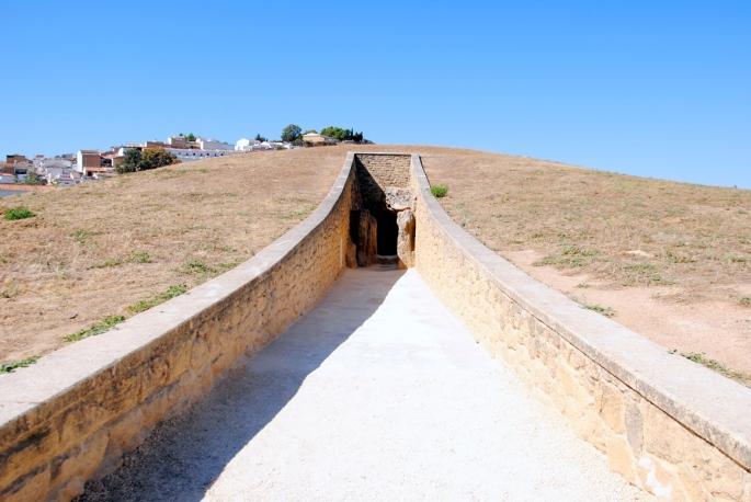 dolmenes9