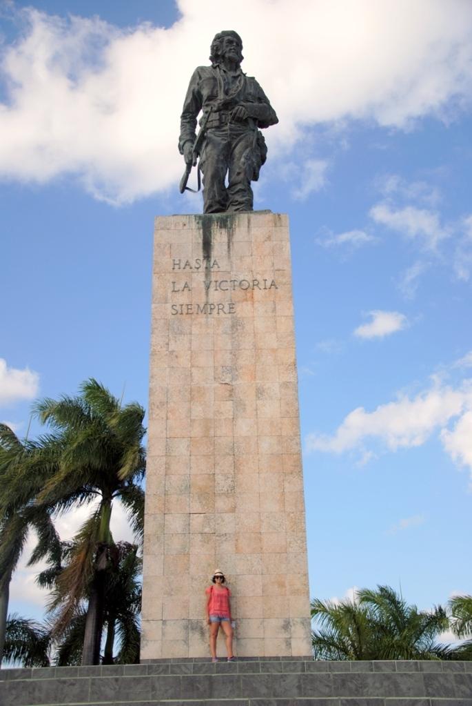 santaclara12