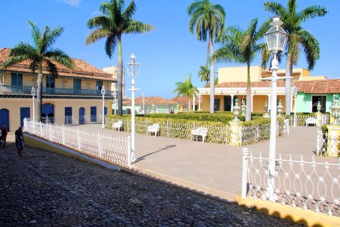 trinidad16