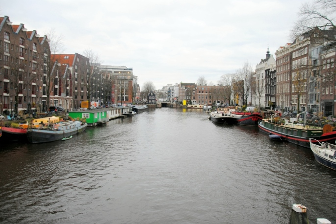 museosamsterdam1