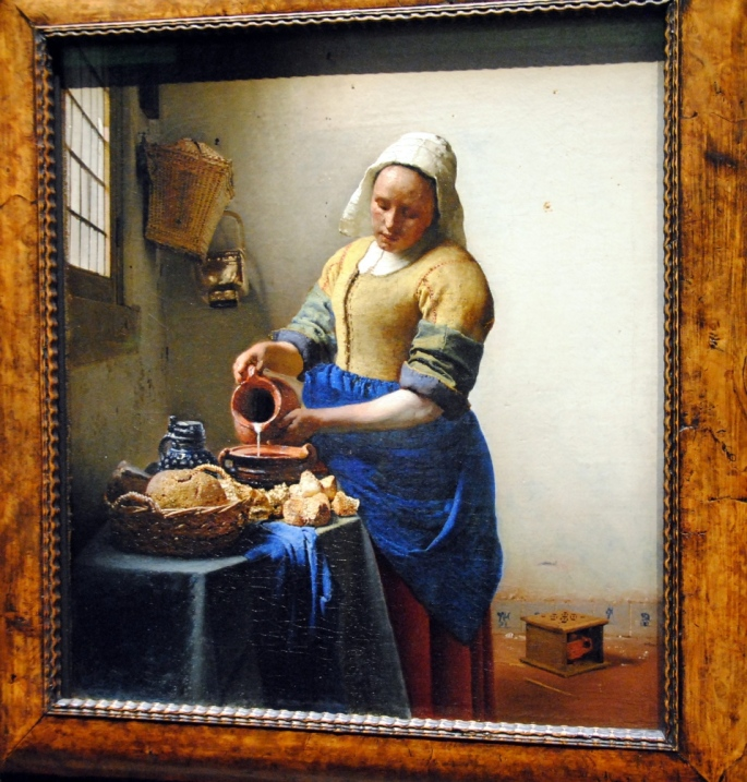 museosamsterdam3