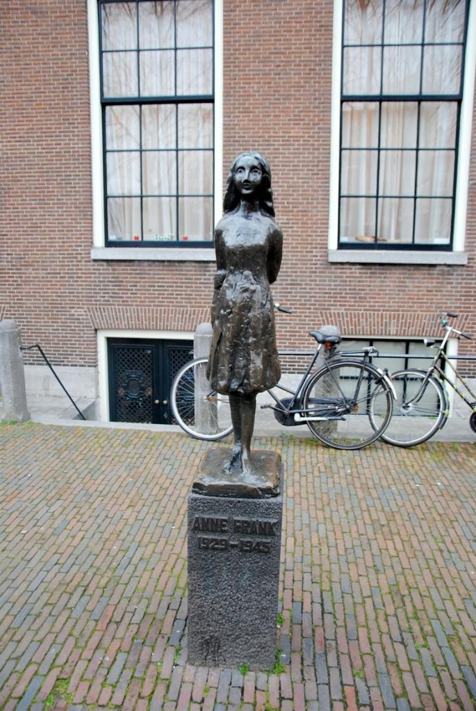 museosamsterdam8
