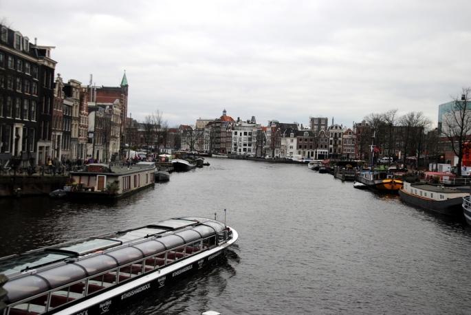 rutaamsterdam1