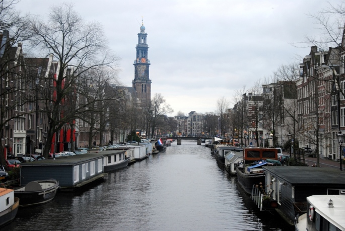 rutaamsterdam10