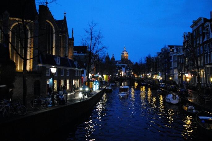 rutaamsterdam11