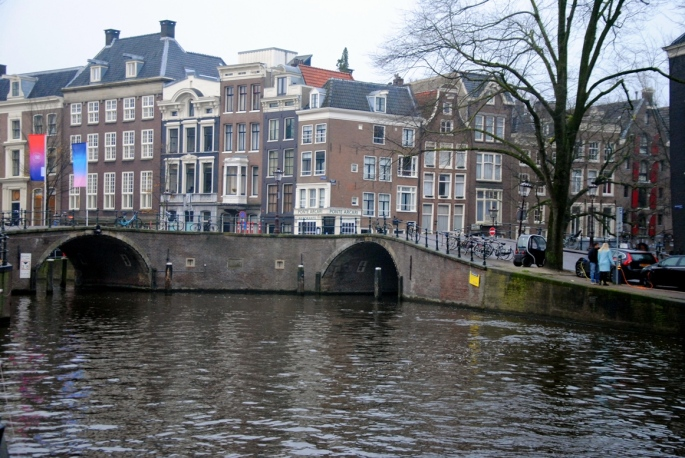 rutaamsterdam13