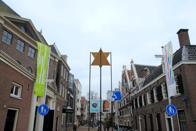 rutaamsterdam19