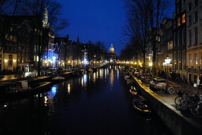 rutaamsterdam21