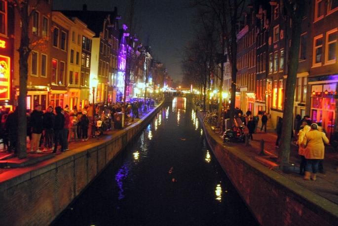 rutaamsterdam7