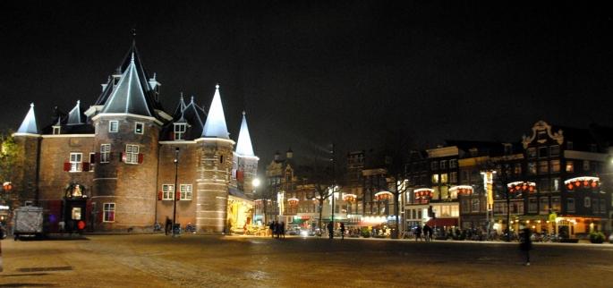 rutaamsterdam8