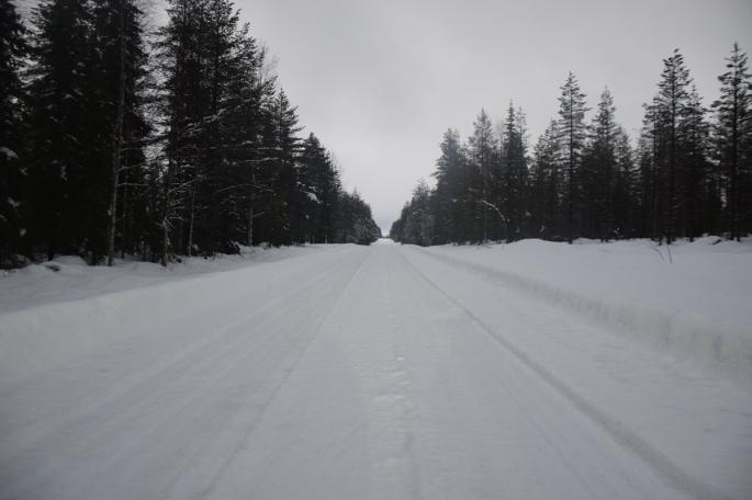 ruta laponia6