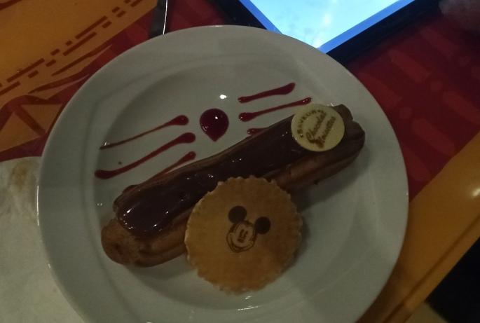 restaurantes disney16