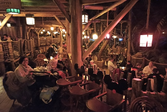 restaurantes disney5