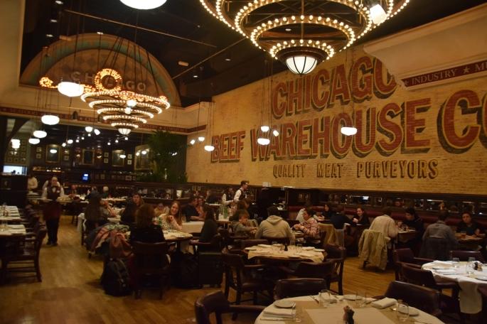 restaurantes disney8
