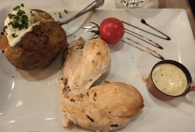 restaurantes disney9